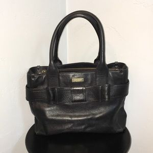 Authentic Kate Spade Leather VillaBella Quinn